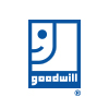 Goodwill Industries of NWO